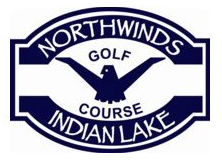 Northwinds Golf Course
